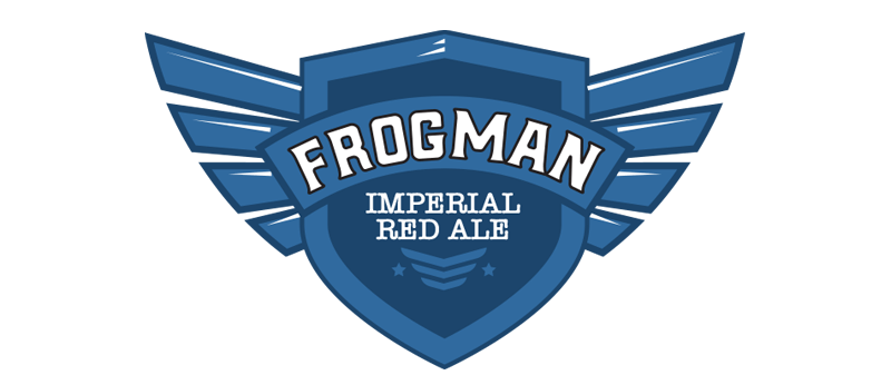Frogman-Badge2.png