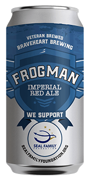 Frogman-Imperial-Red.png
