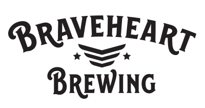 Braveheart Brewing