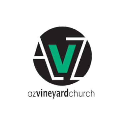 AZ Vineyard Church Logo