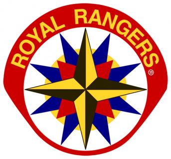 royal_ranger_logo_20110212_1453340225-Wrd-Emblm.png