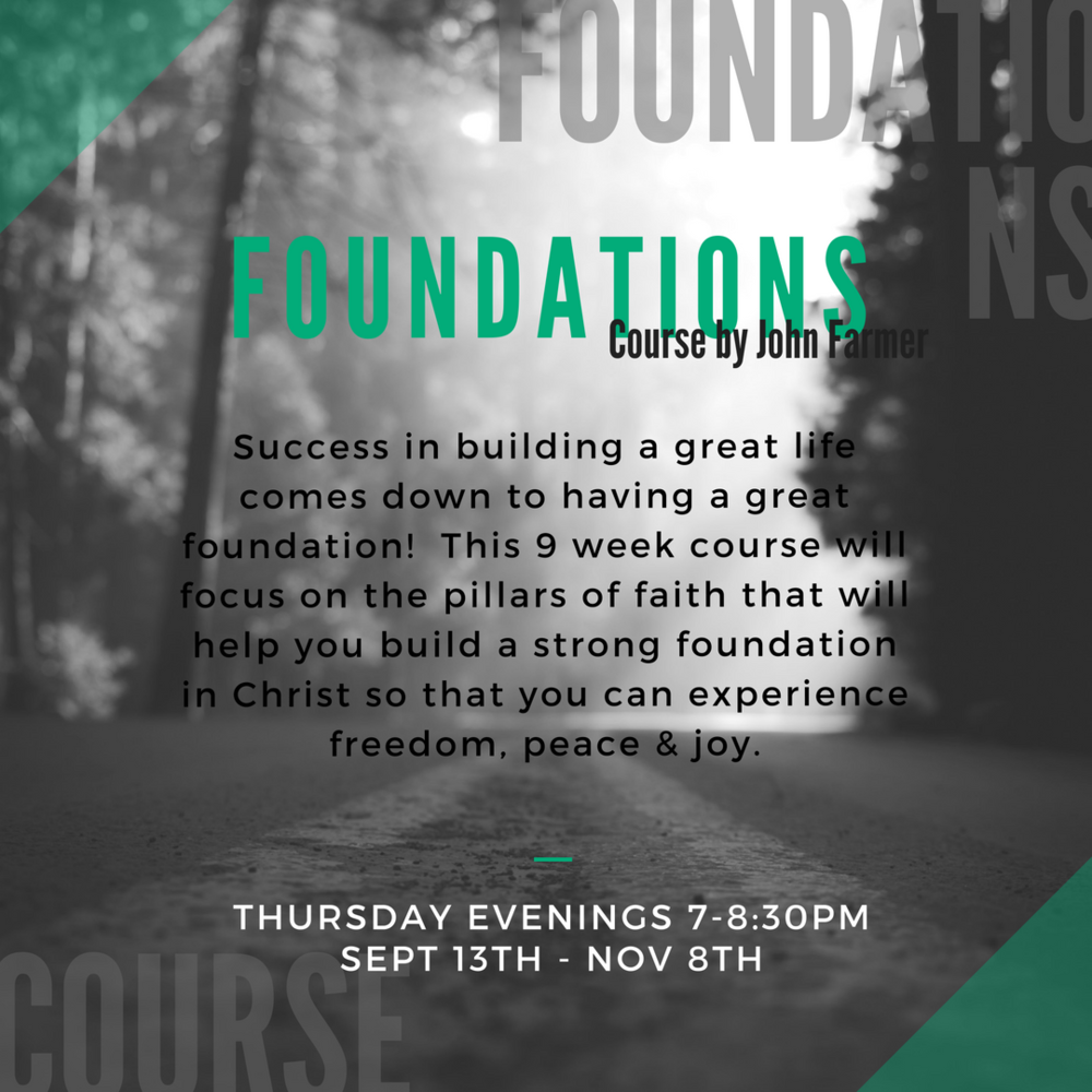 Foundations Photo. Orignial%2Feditable is on the church canva.png