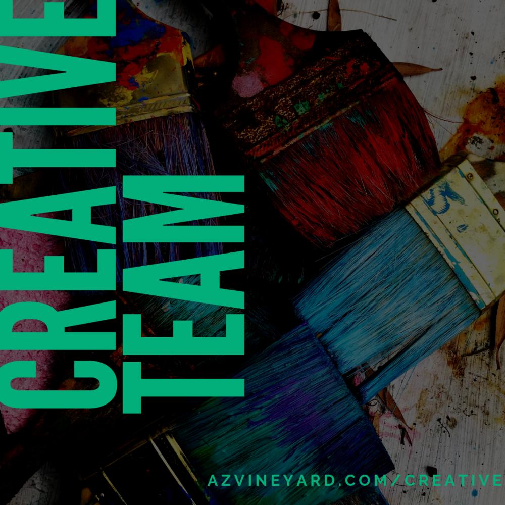 Creative Team Thumbnail.png