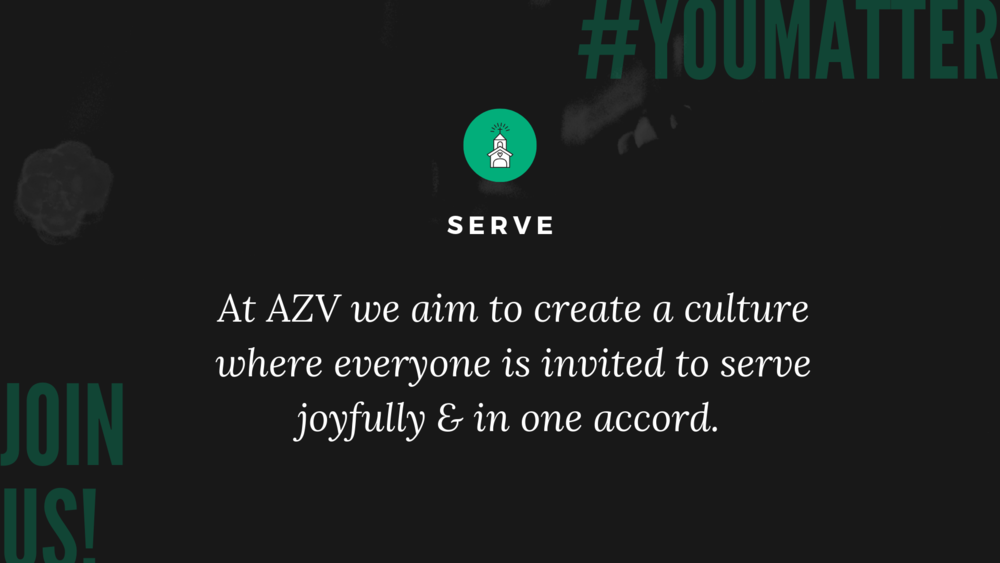 Serving Page Banner.png