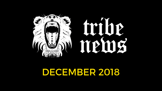 tribe news blog banner.png