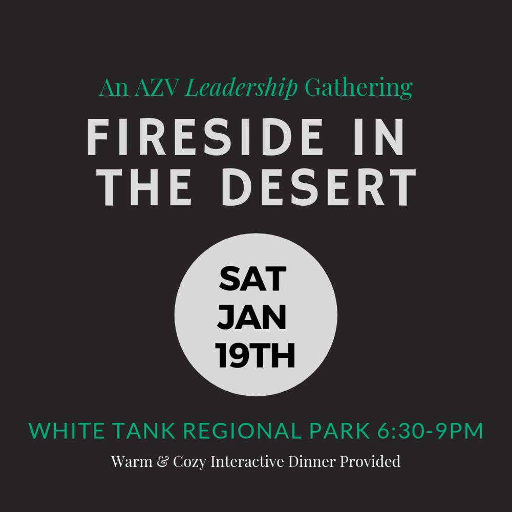 fireside in the desert 2-2.png