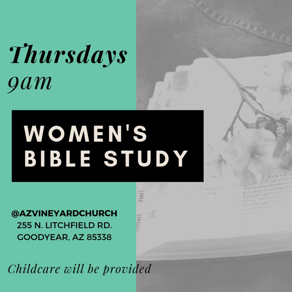 Women's Bible Study IG  (3).png