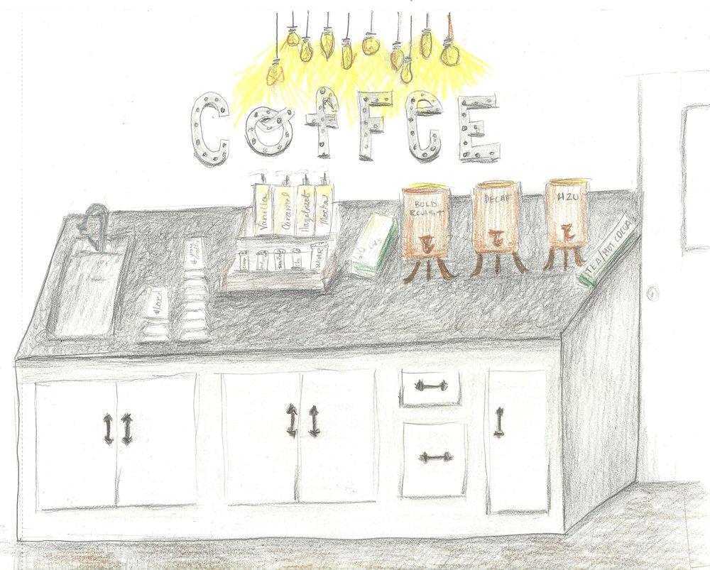 lobby coffee counter.jpg