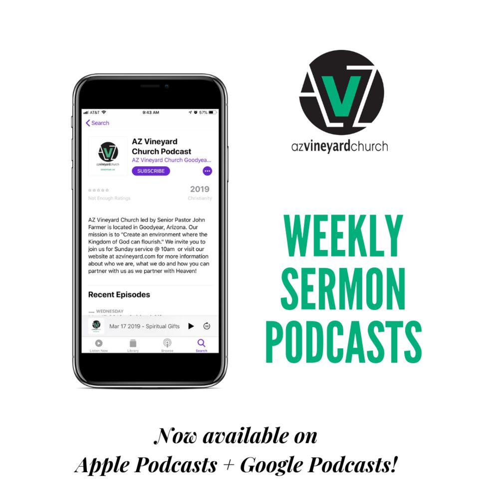 Podcast IG.png