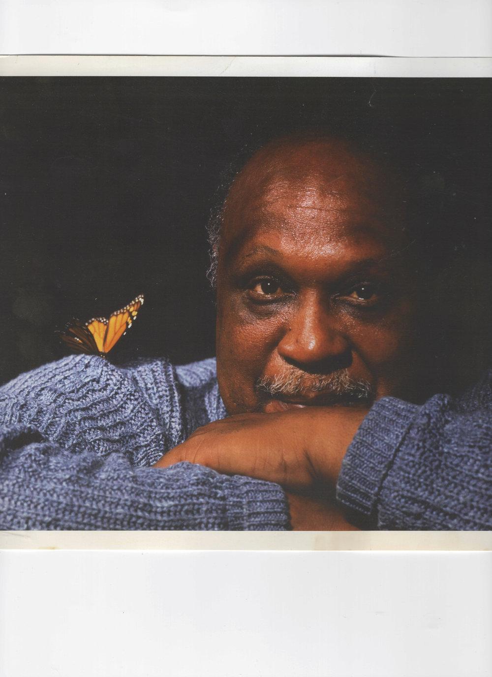 les butterfly115.jpg