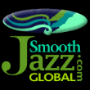 smoothjazz_logo.png