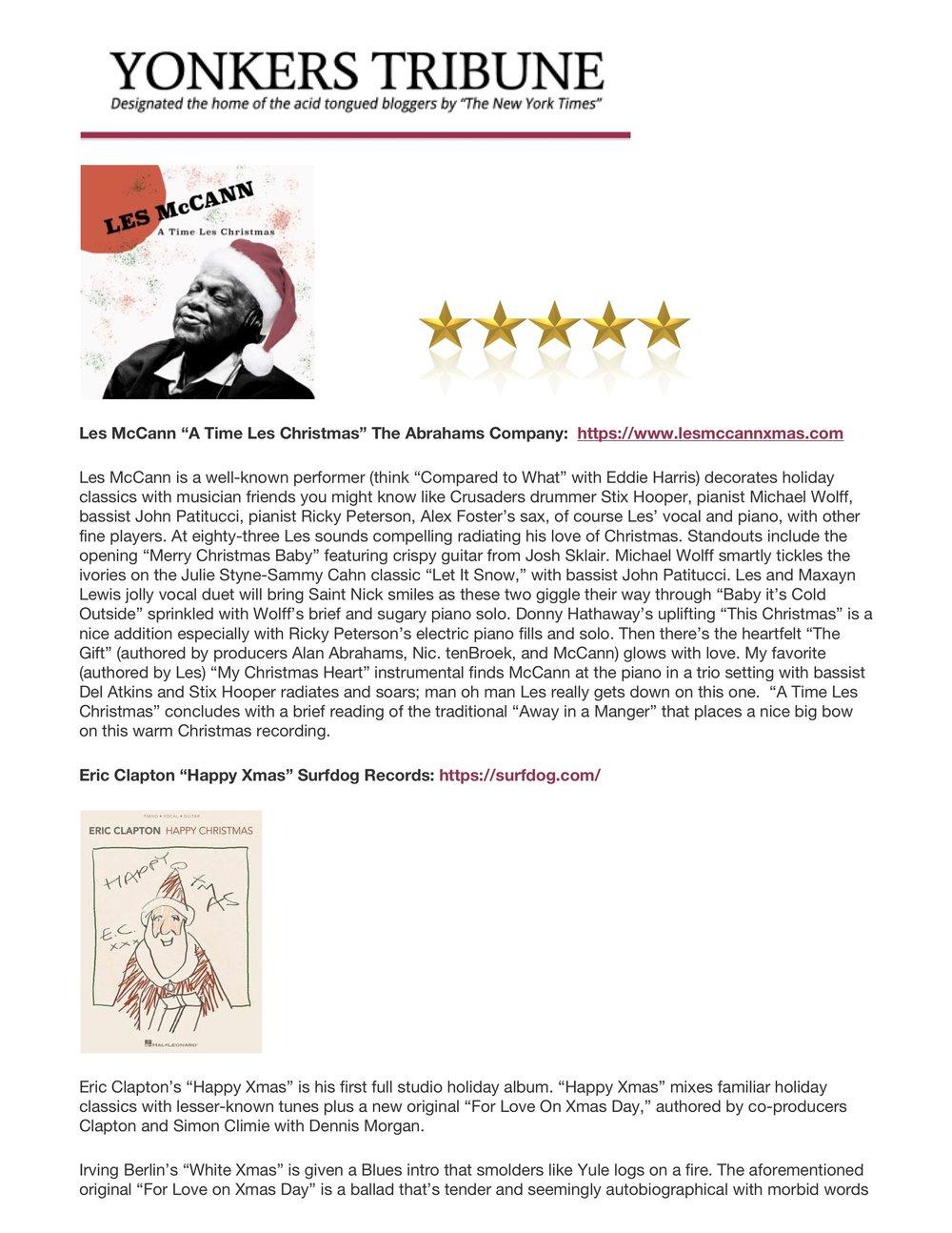 Les+McCann+Yonkers+Tribune+2.jpg