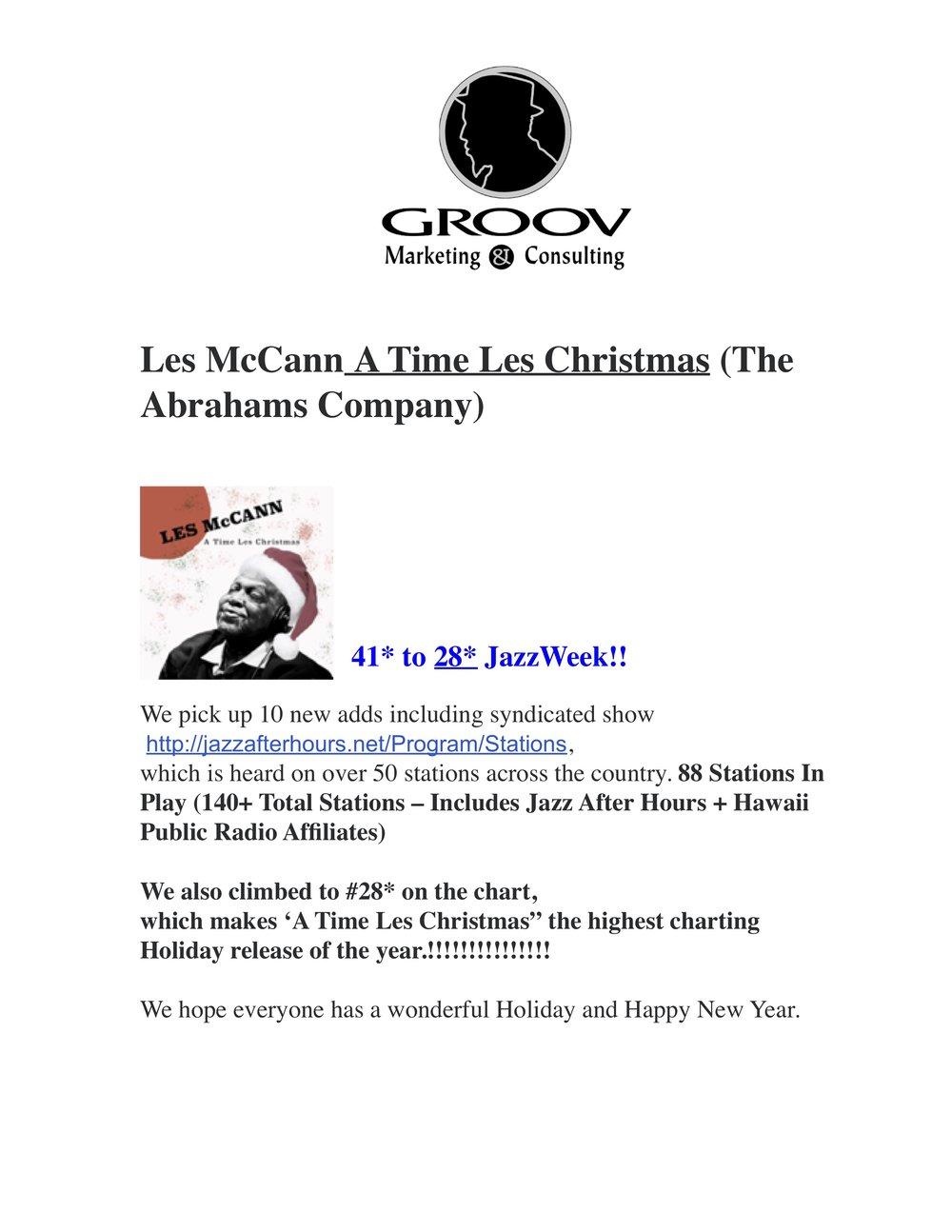 Les #1 email from Mark Rini V3.jpg