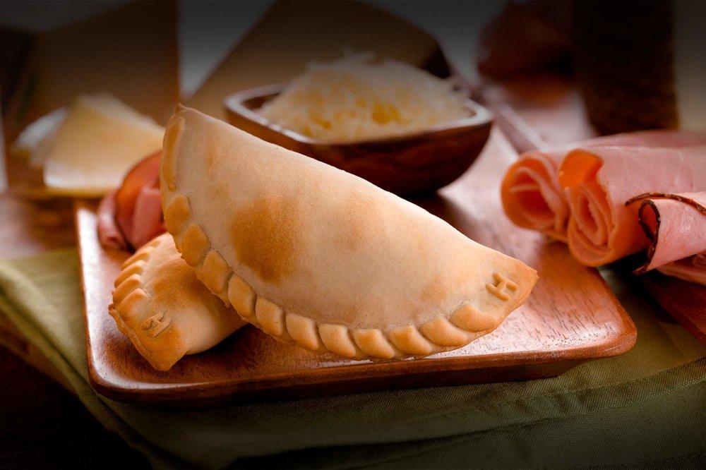 Ham&Cheese_MG_2505.jpg