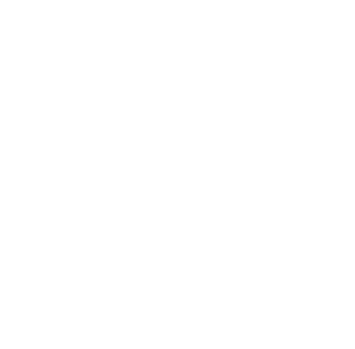 Inspected.png