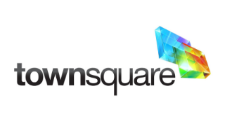 TownsquareLogo.png