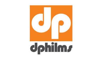 dphilmsLogo.png