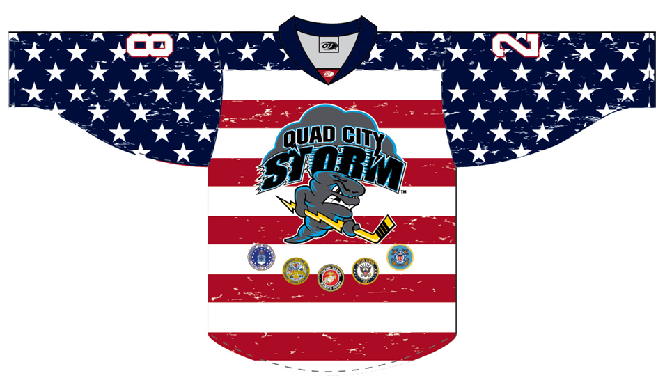 FINAL MILITARY JERSEY_2018.png