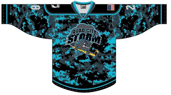 Camo jersey_2018.png
