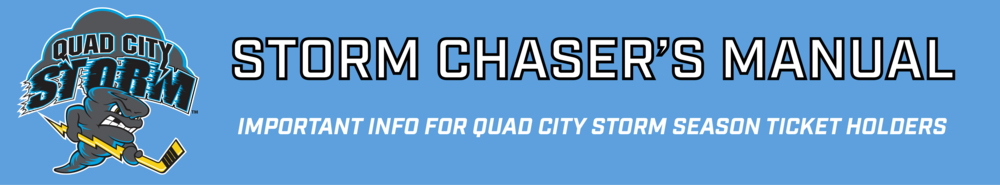 Storm Chaser Banner.png