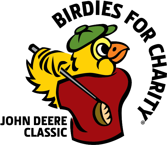 Birdies Logo With WHite Background.png
