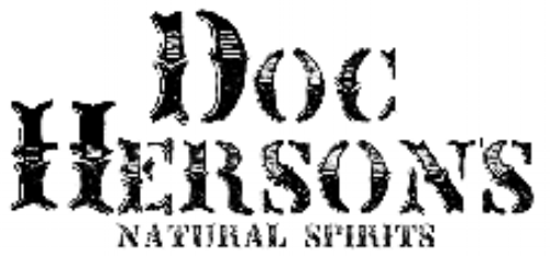Doc Herson's Natural Spirits