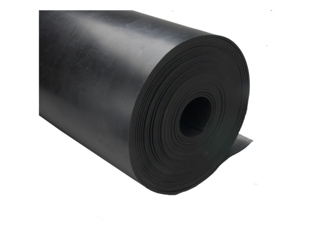 black rubber 3.png