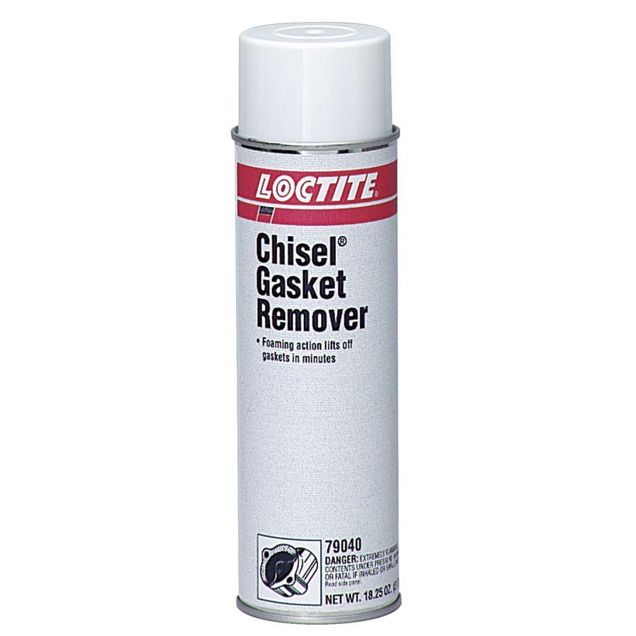 CHISEL GASKET REMOVER