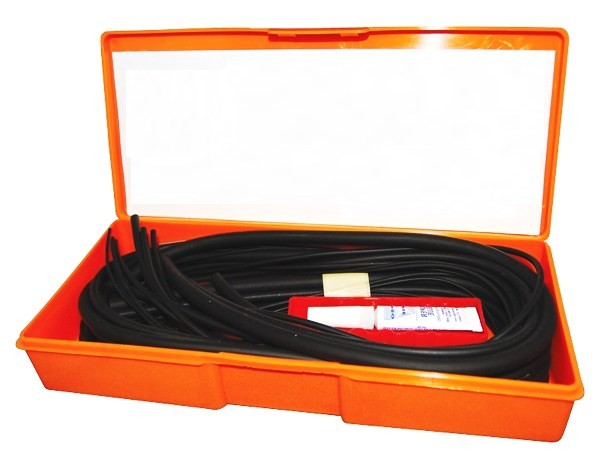 O-Ring Splicing Kit