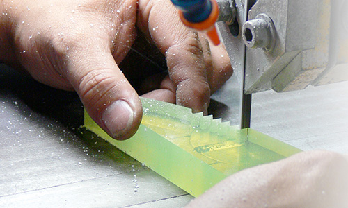 cutting-process.jpg