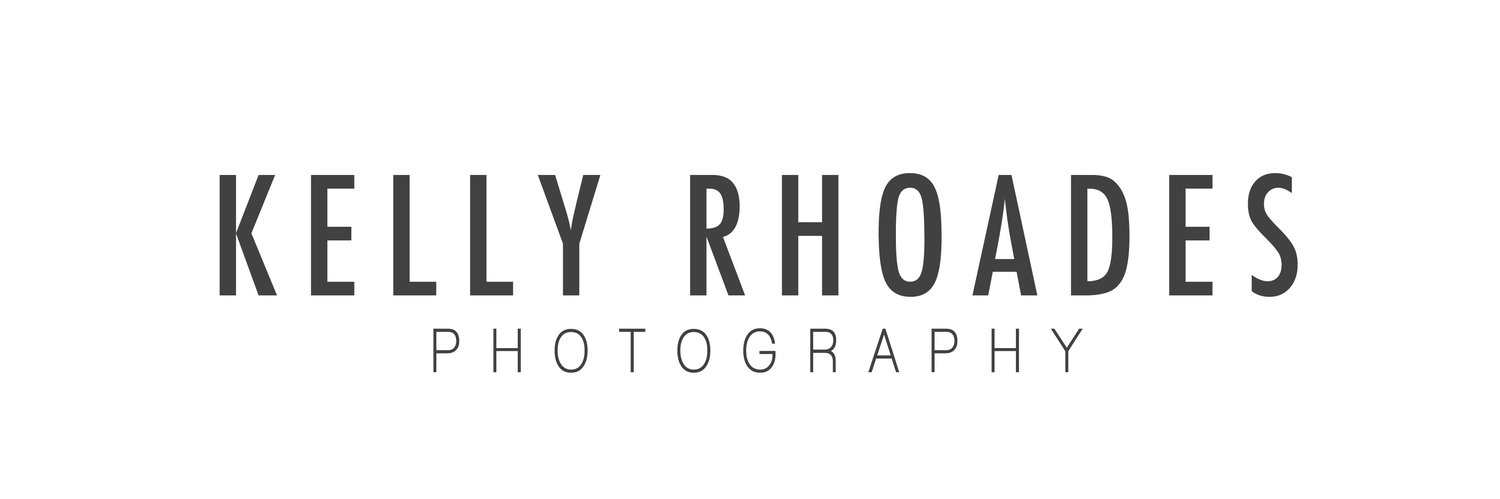 Kelly Rhoades Photography