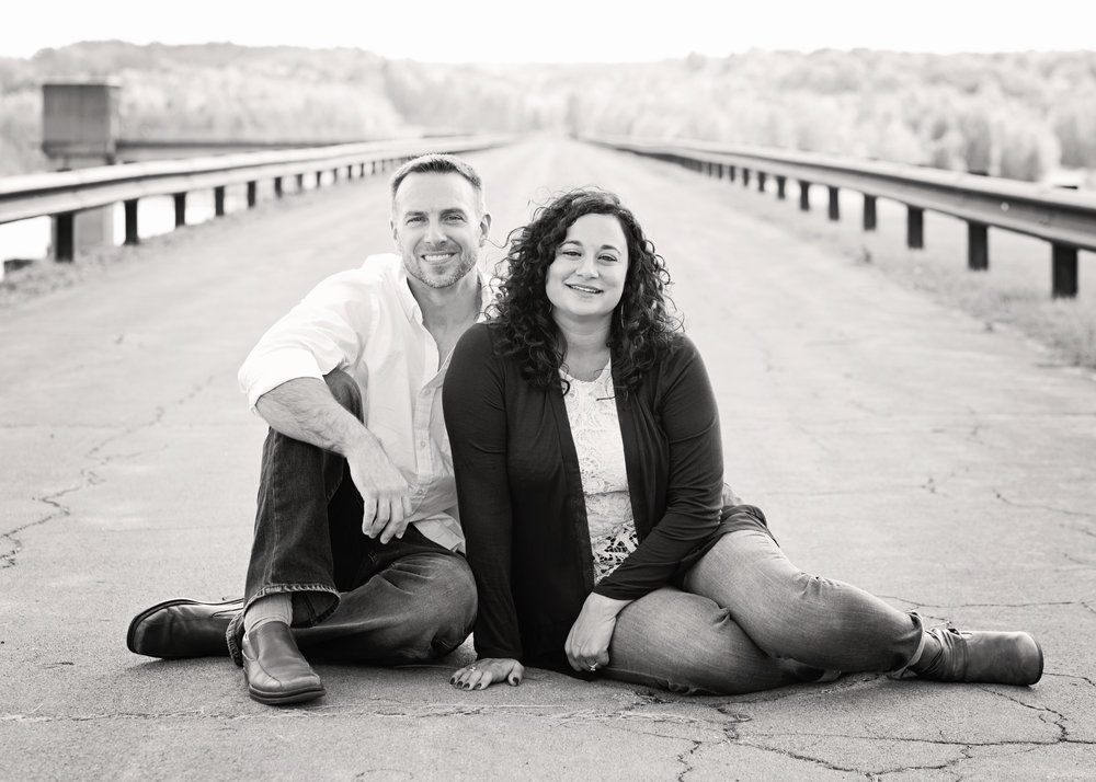 Couples Photographer | Kelly Rhoades Photography