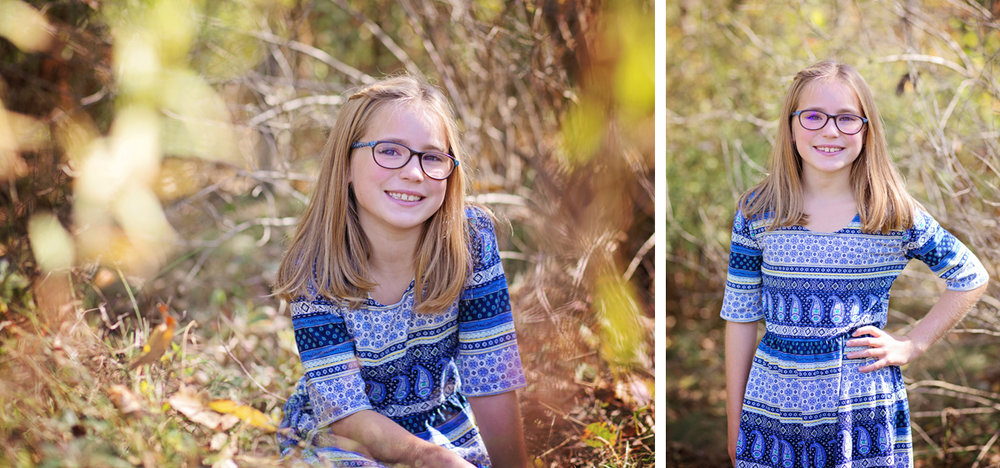 Childrens Session | Kelly Rhoades Photography