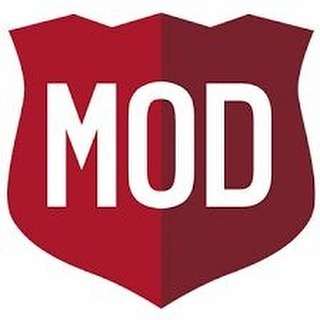 Want a day or night off from feeding the family? And you want to give back?  Then we will see you THIS Sunday at the Mill Creek Mod Pizza from 10:30am - 9:00pm.  Your Viking should have come home with a coupon with more details. If not, just mention that you are from Valley View Middle School at the register and Mod Pizza will donate 20% of your meal back to the Parent Club.  To RSVP and for more details, visit:  https://www.groupraise.com/events/71058