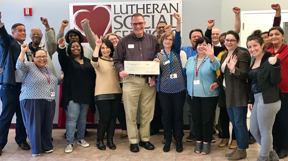 Lutheran Social Services.jpg