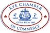 Rye Chamber of Commerce