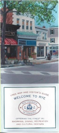 Rye Chamber Visitors Map.jpg