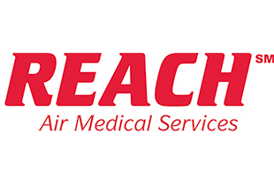 "REACH AIR MEDICAL SERVICES   REACH was founded in 1987 by Dr. John L. McDonald, Jr. He dedicated his life to helping others through the enhanced delivery of emergency medical care. His guiding principle was to ""always do what is right for the patient"".    Website"