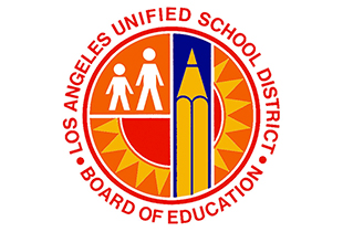 LOS ANGELES UNIFIED SCHOOL DISTRICT   the largest (in terms of number of students) public school system in the U.S. state of California and the 2nd largest public school district in the United States.    Website