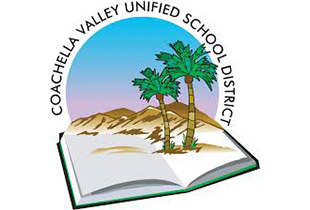 COACHELLA VALLEY UNIFIED SCHOOL DISTRICT   A public school district in Riverside County, California, United States, with headquarters in Thermal. The District serves a 1,250-square-mile (3,200 km2) area, including the city of Coachella, a portion of Indio, south of Avenues 48 or 49, and Salton City in Imperial County.    Website