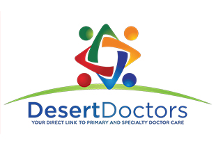 DESERT DOCTORS   A group of medical practitioners formed to provide comprehensive care to the residents of the Coachella Valley. In addition to medical and osteopathic physicians and surgeons, our medical network also includes chiropractors, naturopathic, optometrists, acupuncturists and podiatrists all committed to providing the highest standard of care.    Website
