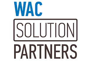 WAC SOLUTION PARTNERS   Offers you a wealth of services, support programs and training options, so you and your staff can operate at maximum efficiency, regardless of the complexity of your systems.    Website