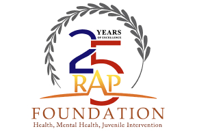 REGIONAL ACCESS PROJECT FOUNDATION   The Regional Access Project Foundation's Vision is to enhance the quality of life for all residents of eastern Riverside County by investing in nonprofits and empowering them to effectively serve unmet needs identified by the RAP Board of Directors.    Website