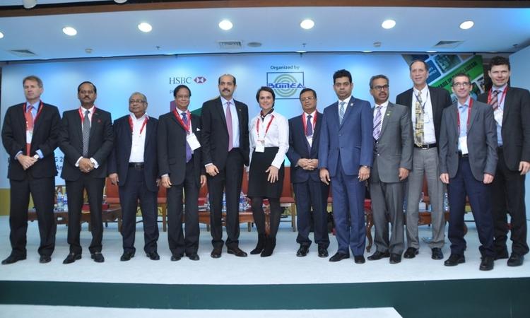Dhaka+Apparel+Summit.jpeg