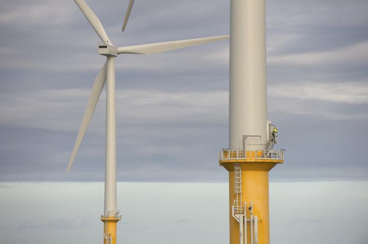Wind+Farms.jpg
