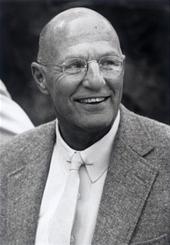 Jerome Kohlberg: July 10, 1925 - July 30, 2015