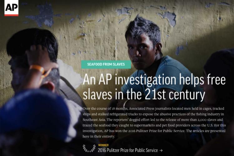 AP Investigation.png