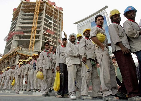 UAE Construction Crew.jpg