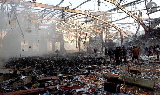 Demolition.jpg