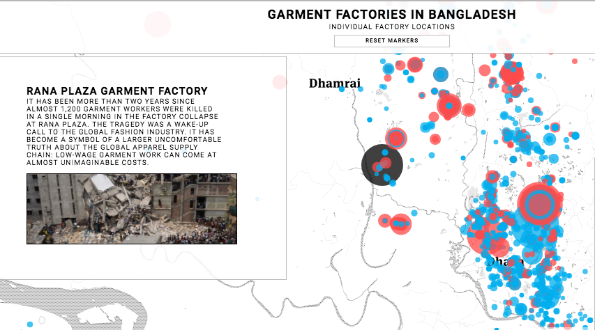 Garment Factories.png
